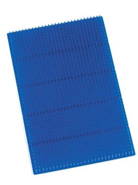 Silicone Mat 30 x 20cm