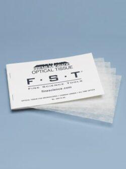 Lens Paper (50 Sheets)