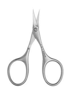 Student Bone Scissors