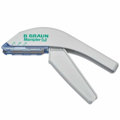 Manipler Skin Stapler Disposable