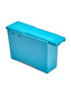Scalpel Blade Removal & Disposal Box
