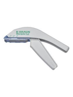 Manipler Skin Stapler  Disposable