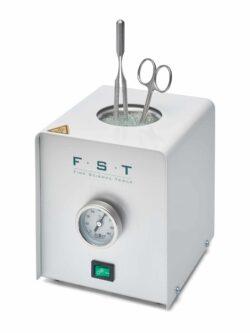 Hot Bead Sterilizer  FST 250