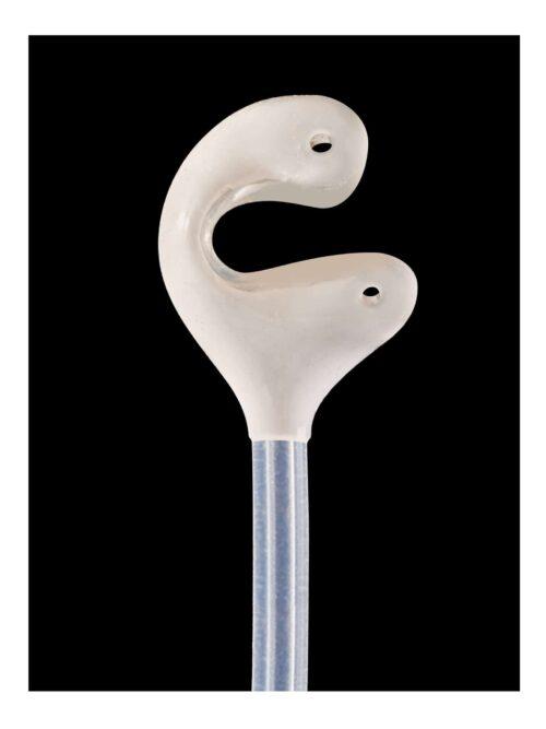 Vascular Occluder (VO2)  2mm Diameter