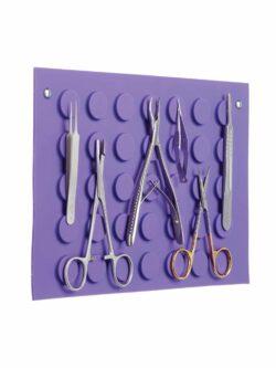 Magnetic Sterilization Mat