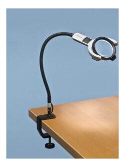 Eschenbach Vario LED Flex