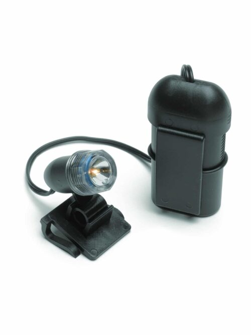 VisorLIGHT for Headband Magnifier