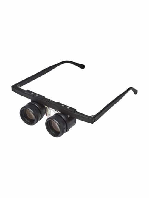 Eschenbach Magnifier Spectacles  2.5x